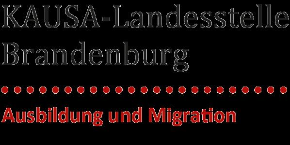 Kausa Brandenburg